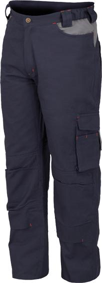 Pantalón Pantalón Azulgris Marca Stretch Stretch Azulgris Stretch Starter Pantalón Marca Starter TlFK3c1J