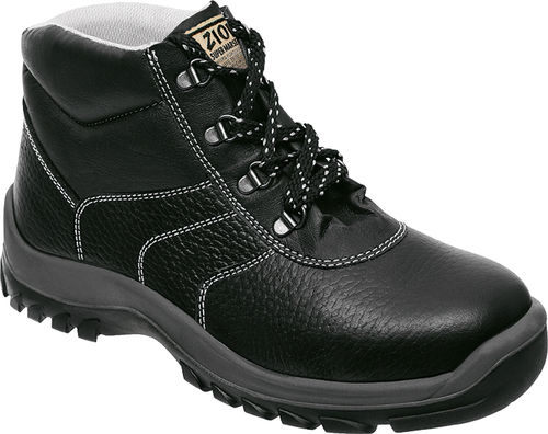 BOTA PANTER SUPER MARSELLA-S3 VARIAS TALLAS